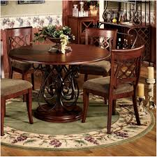 Kitchen Rugs For Wood Floors Interior Wooden Floor Image Of Half Round Kitchen Round Kitchen