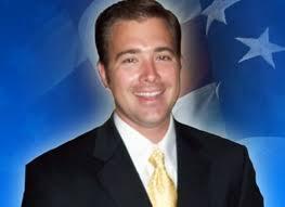 Adam Armer Launches Exploratory Committee