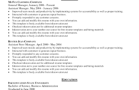 Resume How To Make My Own Resume Free Satiating 5 Minute Resume