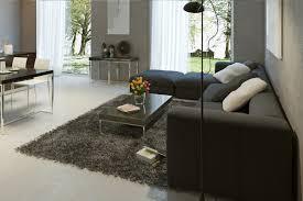 Terrazzo Vloer Info Realisaties Prijs Per Vierkante Meter