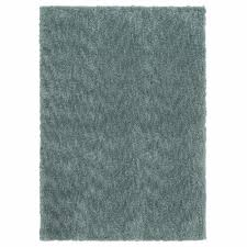 home decorators collection ethereal aqua sea 7 ft x 10 ft area rug
