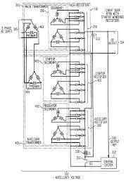 Mechanical electrical medium size patent us6256213 means for transformer rectifier unit regulation drawing schmitt trigger