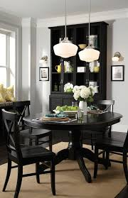 brushed nickel dining room light fixtures