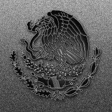 mexican flag eagle wallpaper. Unique Flag Top Mexican Flag HD Wallpapers And Eagle Wallpaper A