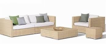 modern rattan furniture. Hot Sale Modern Rattan Sectional Furniture Set OMR-F093