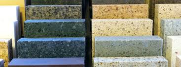 the difference between marble and quartz worktops