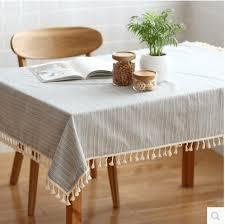 qoo10 loose pasta tablecloth cloth