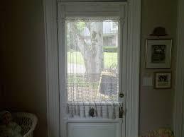front door window curtainsSmall Front Door Window Curtains  Best Front Door Window Curtains