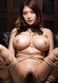 Big breast japanese porn stars