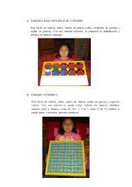 Es una representacin de cantidades mediante :constantes, variables, signos de agrupacin y signos de operacin. Reciclando Aprendo Matematica Virgen De Fatima