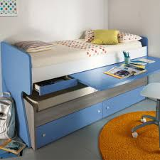 funky kids bedroom furniture. Funky Childrens Bedroom Furniture Kids