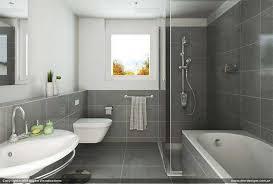 simple brown bathroom designs.  Simple Simple Bathroom Designs With Exemplary Bathrooms Tourcloud  Brown Free On