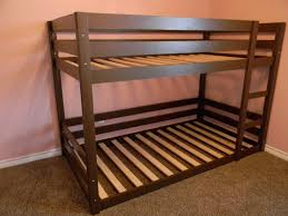 Best 25+ Short bunk beds ideas on Pinterest | Bunkbeds for small ...