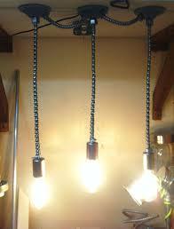 satco flexible track lighting system lilianduval