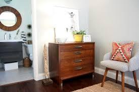 diy office furniture. Diy Office Furniture