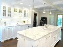 white countertops white kitchen the care of white granite white kitchen river white granite with cream cabinets