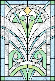 leaded glass panels art stained panel with door uk