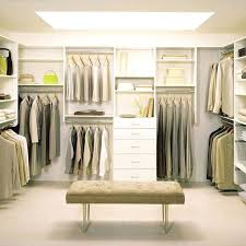 furniture ingenious home depot closet ideas before after glam closet furniture s los angeles