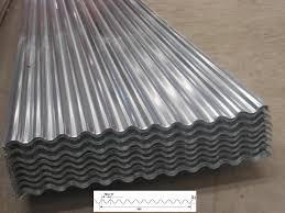 sheet nails made form hot dipped galvanization roof ornamentals like cresting and finials galvanized pipes and s pressed steel water tanks