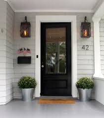 house front door open. 467a10fa2891b03882bf30d34226d90d.jpg House Front Door Open
