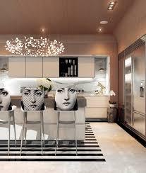 Modern Apartment Designs Ideas With Beautiful Artistic Decor. Art Deco ...