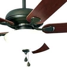 replacement parts for harbor breeze ceiling fans harbor breeze fans replacement parts breeze fan harbor breeze