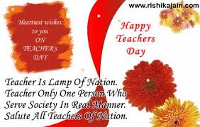 Beautiful Quotes For Teachers Day Best of Happy Teachers Day Inspirational Pictures Quotes Motivational