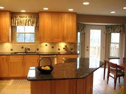 rsi kitchen kitchen modern kitchens baths kitchen bath within kitchen and bath ideas rsi kitchen and