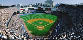 Ny Mets Virtual Seating Chart Yankee Stadium Seating Chart Suites New York Yankees Virtual