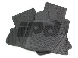 rubber floor mats. Plain Floor 125113 Rubber Floor Mat Set  V70 XC70 39891787 VOL39891787 39963455  39998328 To Mats