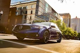 2018 acura all wheel drive. interesting drive show more for 2018 acura all wheel drive