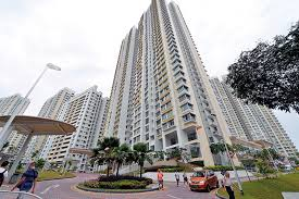 Small Picture PROPERTY Singles and BTO HDB Flats Home Decor Singapore