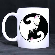 office coffee cups. Office Coffee Cups. Custom Photo Mugs Canada Black And White Cats Personalized Customized Beer Cups U