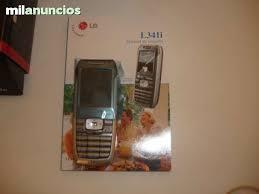 MIL ANUNCIOS.COM - LG L341I
