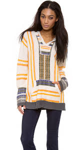 Twelfth Street By Cynthia Vincent Size Chart Twelfth St By Cynthia Vincent Baja Hoodie Shopbop Save Up