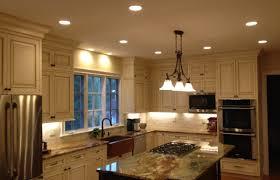 under cabinet kitchen lighting led. cabinetwhitewash kitchen cabinets photos home design ideas beautiful led lights under cabinet lighting