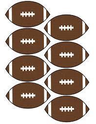 Homemade Super Bowl Decorations Cheap Super Bowl Decorations Football Banner Paper Trail Design 39
