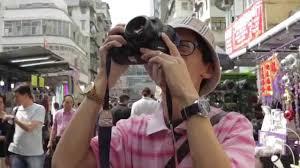 DRTV по-русски: Сравнение <b>YongNuo 50mm</b> f/1.8 и Canon <b>50mm</b> f ...