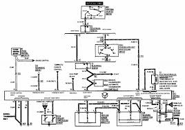 similiar 98 lincoln town car engine diagram keywords 1997 lincoln town car engine on 93 lincoln town car wiring diagram