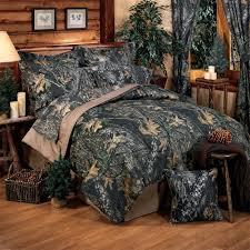 new breakup camo comforter ez bedding sets