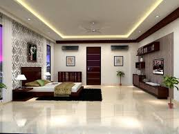 bedroom design online. Exellent Bedroom Bedroom Design  Thought Of Simplicity With Online