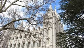 Church Genealogy Lds Church Genealogy Database To Accept Records Of Same Sex