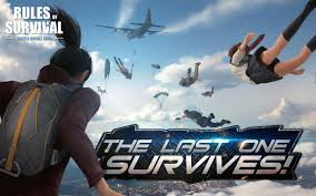 Image result for rule of survival