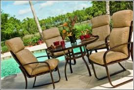 porch furniture home depot home depot patio furniture sunbrella replacement cushions awesome home depot patio