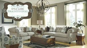 Home Interior Design Online Decoration