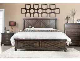 Industrial style bedroom furniture Print Furniture Stores Los Angeles Hennessy Industrial Style Bedroom Furniture