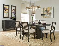 modern dining table centerpieces. Modern Dining Decor Lovely Simple Room Table Centerpiece Ideas Home Design And Centerpieces
