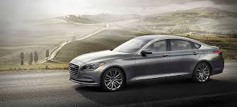 2018 hyundai genesis sedan. fine 2018 genesis g80 on 2018 hyundai genesis sedan
