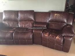furniture beautiful rooms to go reclining sofa reviews 1 rooms to go reclining sofa reviews