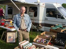 the tax deductible lifestyle of self employed rvers the rving guide rv flea market by hcreedplayer jpg